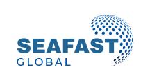Seafast Global
