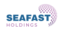 Seafast Holdings