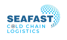 Seafast Cold Chain Logistics