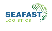 Seafast Logistics
